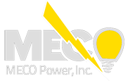 MECO Power, Inc